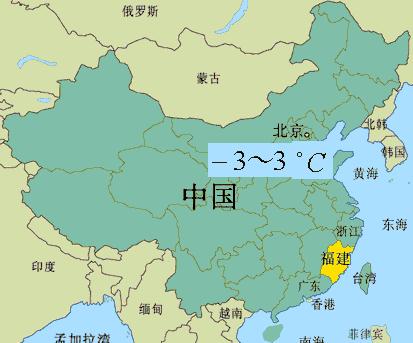 安徽省地市地图ppt用